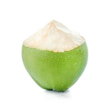 fresh-tender-coconut-4-pcs