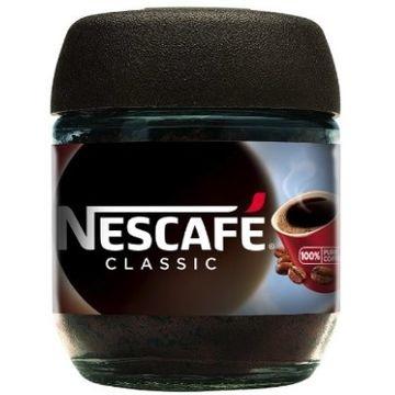 nescafe-classic-coffee-glass-jar-200-gms