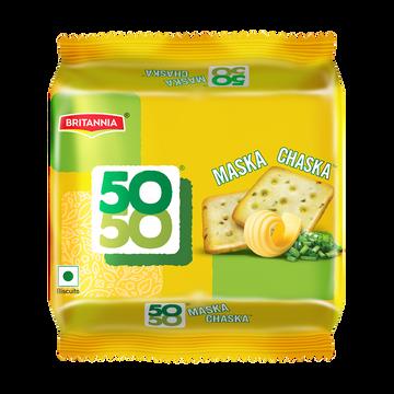britannia-50-50-maska-chaska-biscuit-120-gms