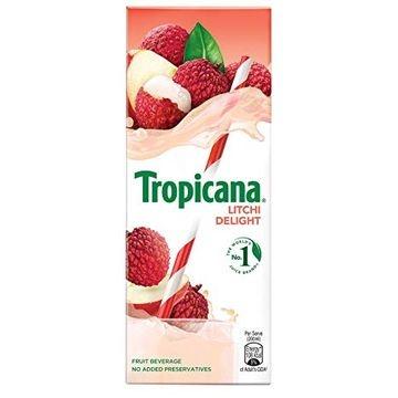 tropicana-litchi-delight-juice-1-ltr