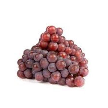 panner-grapes-1-kg