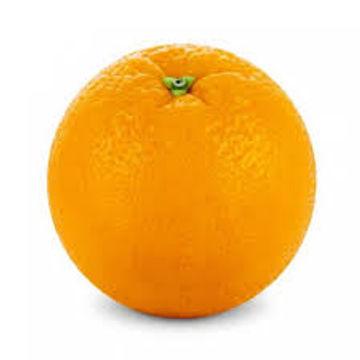 oranges-24-pcs