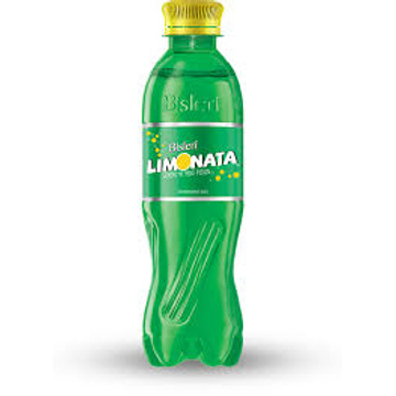 bisleri-limonata-drink-250-ml