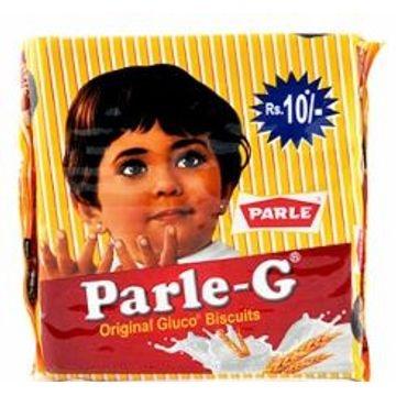 parle-g-original-gluco-biscuits-250-gms