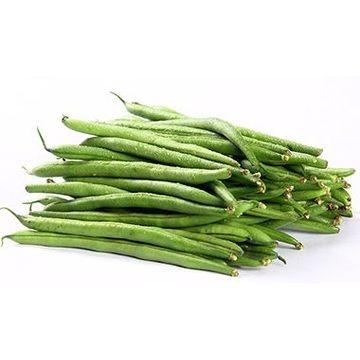 beans-bush-1-kg