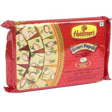 haldirams-soan-papdi-1-kg