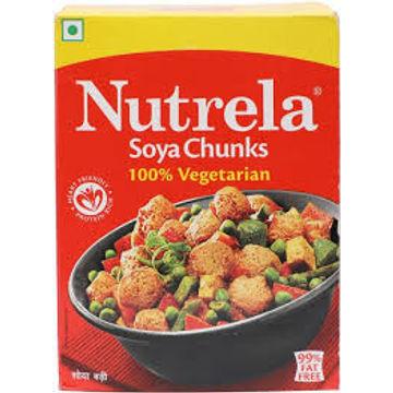 nutrela-soya-chunks-220-gms