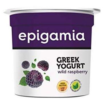 epigamia-wild-raspberry-greek-yogurt-90-gms