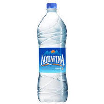 aquafina-mineral-water-2-ltr