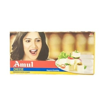 amul-cheese-cubes-1-kg