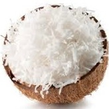 fresh-grated-coconut-250-gms