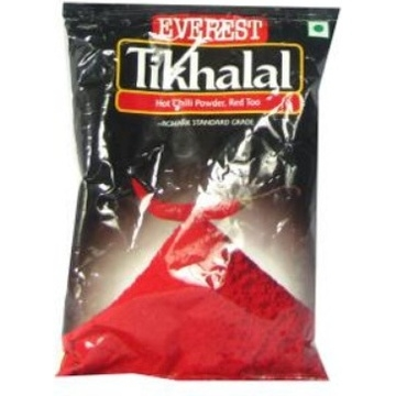 everest-tikhalal-chilli-powder-1-kg