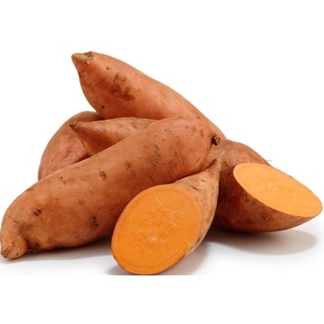 sweet-potato-5-kgs