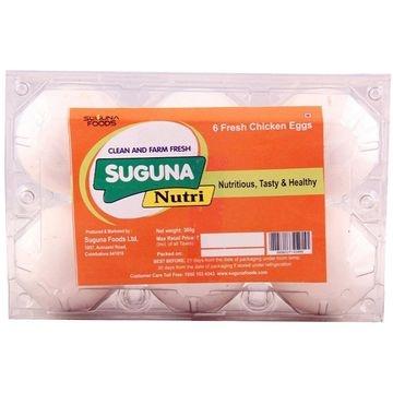 suguna-nutri-eggs-12-eggs