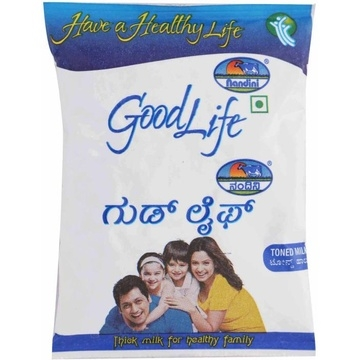 nandini-good-life-toned-milk-1-ltr