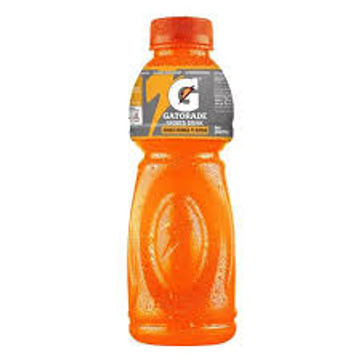gatorade-orange-sports-drink-1-ltr
