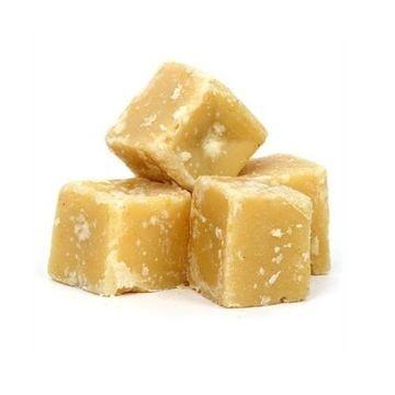 jaggery-cube-5-kgs