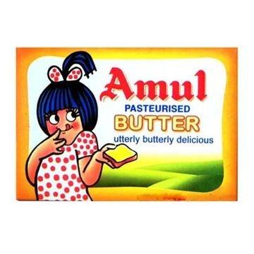 amul-butter-2-kgs