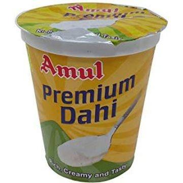 amul-premium-dahi-400-gms