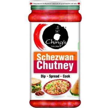 chings-schezwan-chutney-1-kg