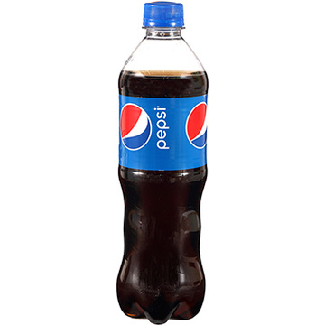 pepsi-pet-bottle-2.25-ltrs