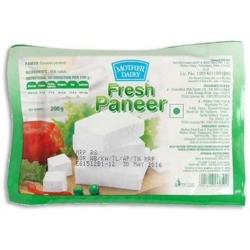 mother-dairy-fresh-paneer-1-kg