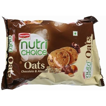 britannia-nutri-choice-oats-chocolate-n-almond-cookies-150-gms