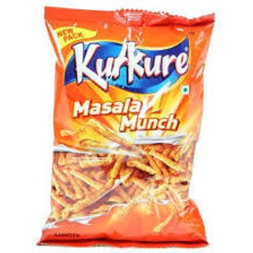 kurkure-masala-munch-155-gms