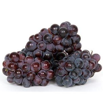 grapes-paneer-1-kg