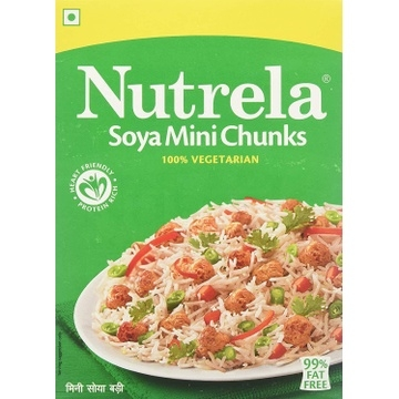 nutrela-soya-mini-chunks-200-gms