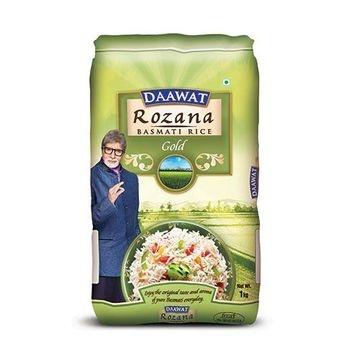 daawat-rozana-basmati-rice-10-kgs