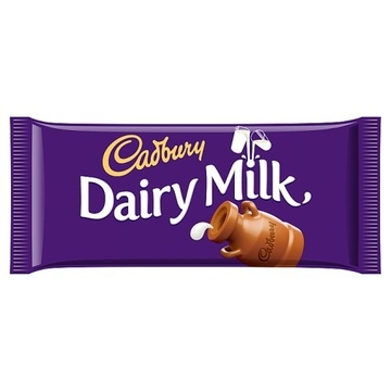 cadbury-dairy-milk-chocolate-bar-145-gms