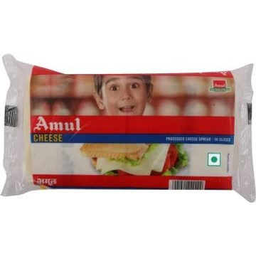 amul-cheese-slices-750-gms