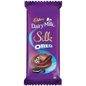 cadbury-dairy-milk-silk-oreo-chocolate-120-gms