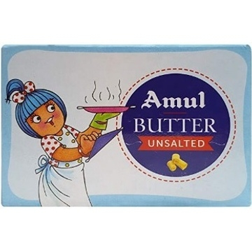 amul-unsalted-butter-500-gms
