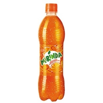 mirinda-pet-bottle-2.25-ltr