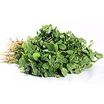 greens-siru-keerai-1-bunch
