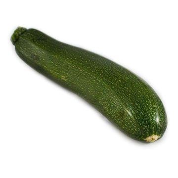fresh-green-zucchini-1-kg