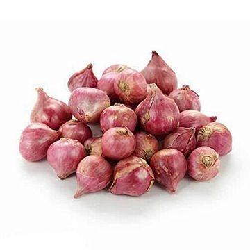 sambar-fresh-onions-1-kg