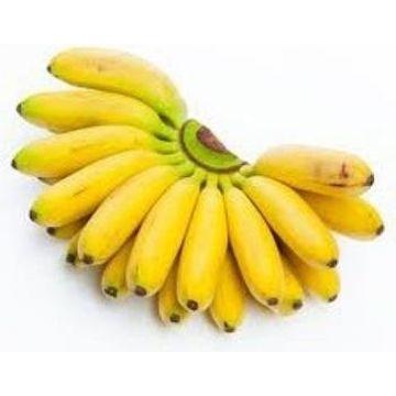 banana-elaichi-1-kg