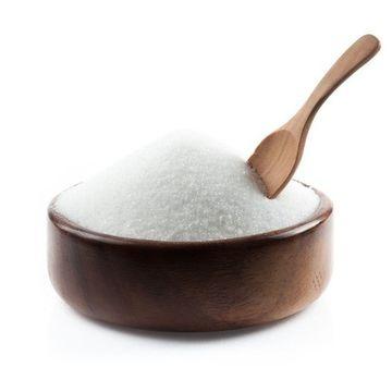 sugar-5-kgs