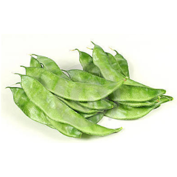 flat-beans-1-kg