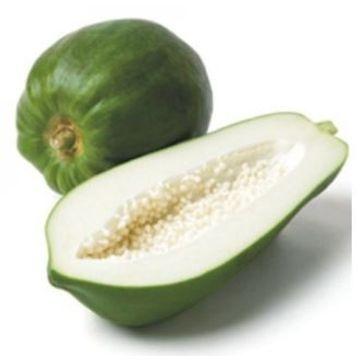 raw-papaya-2-pcs
