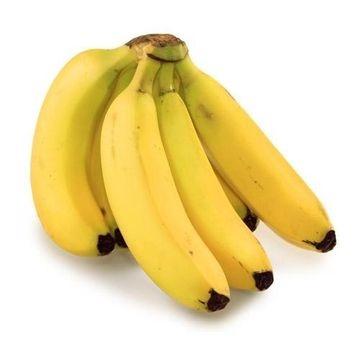 golden-banana-12-pcs