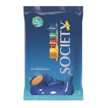 society-tea-1-kg