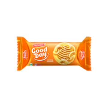 britannia-good-day-cashew-cookies-600-gms