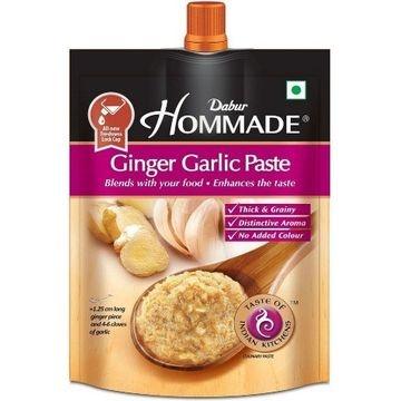 dabur-homemade-ginger-garlic-paste-500-gms
