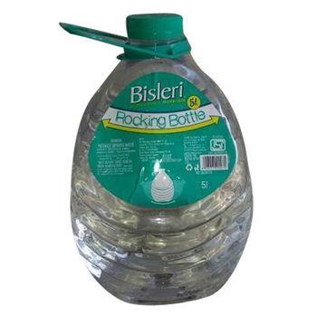 bisleri-rockin-bottle-10-ltrs