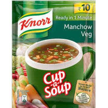 knorr-instant-veg-manchow-soup-45-gms