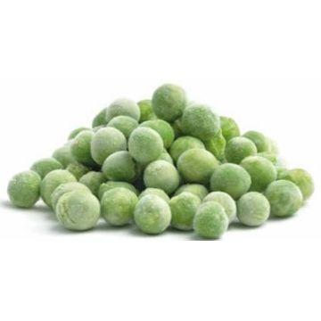 frozen-green-peas-1-kg